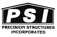 Precision Structures Inc.